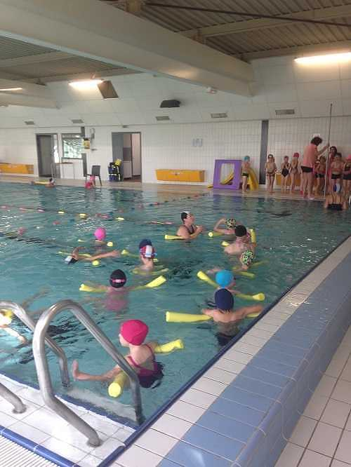 Cycle piscine img6841