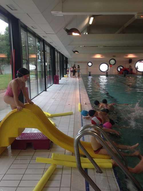Cycle piscine img6846